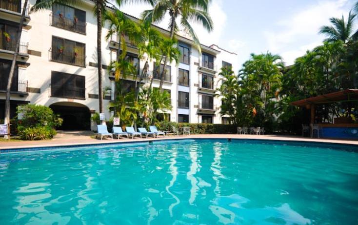 Foto de departamento en venta en  2500, zona hotelera norte, puerto vallarta, jalisco, 1987886 No. 33