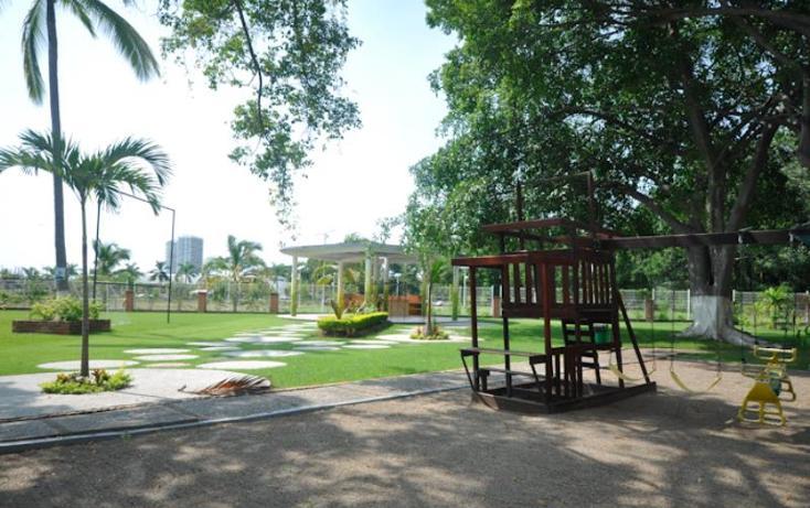 Foto de departamento en venta en  2500, zona hotelera norte, puerto vallarta, jalisco, 1987886 No. 35