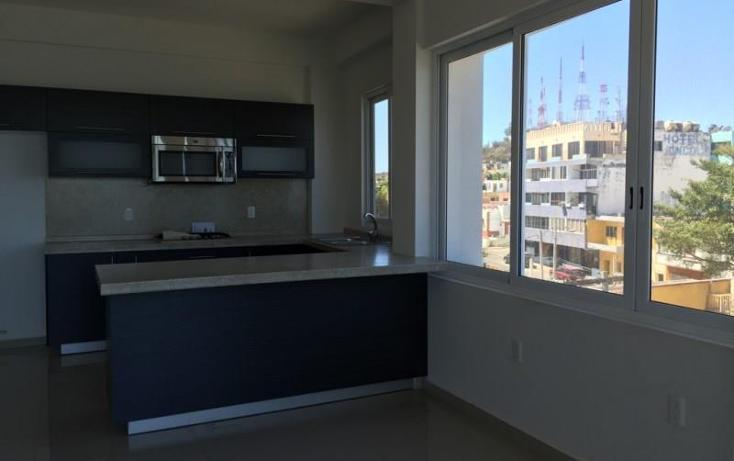Foto de departamento en venta en  2501, centro, mazatlán, sinaloa, 1765680 No. 06
