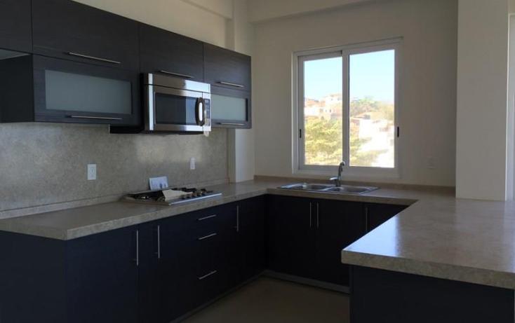 Foto de departamento en venta en  2501, centro, mazatlán, sinaloa, 1765680 No. 16