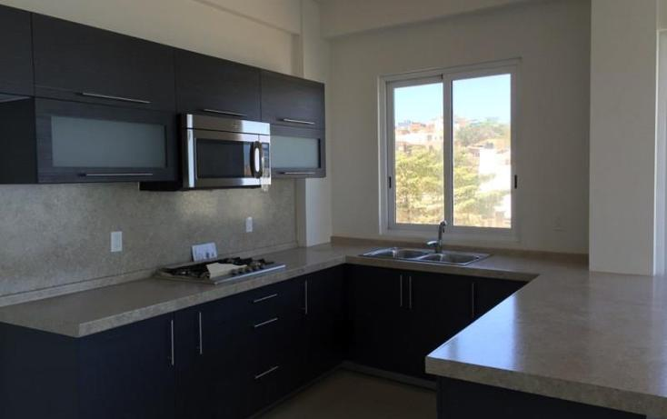 Foto de departamento en venta en  2501, centro, mazatlán, sinaloa, 1765680 No. 18