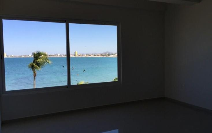 Foto de departamento en venta en  2501, centro, mazatlán, sinaloa, 1765680 No. 19
