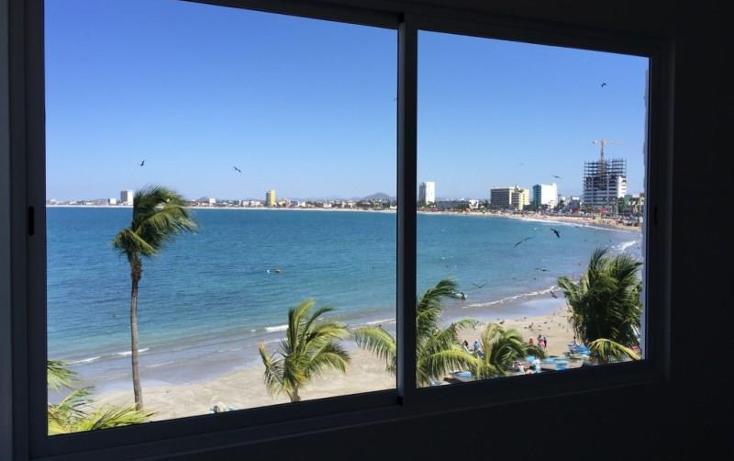 Foto de departamento en venta en  2501, centro, mazatlán, sinaloa, 1765680 No. 21