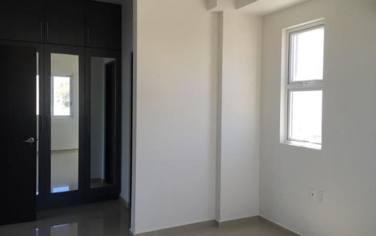 Foto de departamento en venta en  2501, centro, mazatlán, sinaloa, 1765680 No. 28
