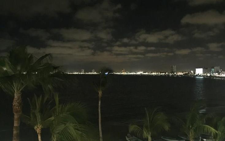 Foto de departamento en venta en  2501, centro, mazatlán, sinaloa, 1765680 No. 32