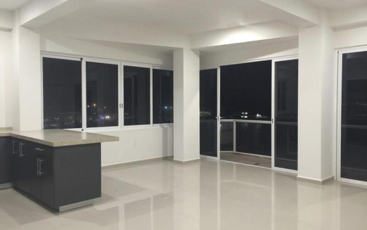 Foto de departamento en venta en  2501, centro, mazatlán, sinaloa, 1765680 No. 34