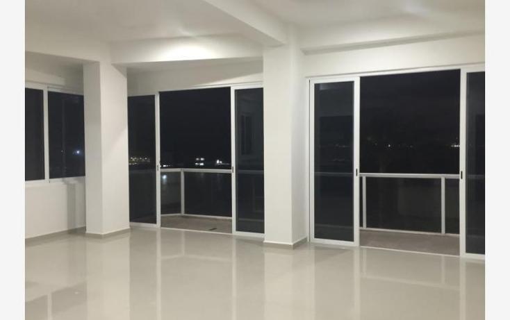Foto de departamento en venta en  2501, centro, mazatlán, sinaloa, 1765680 No. 37