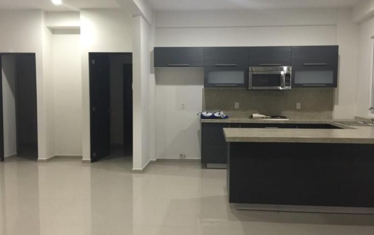 Foto de departamento en venta en  2501, centro, mazatlán, sinaloa, 1765680 No. 38
