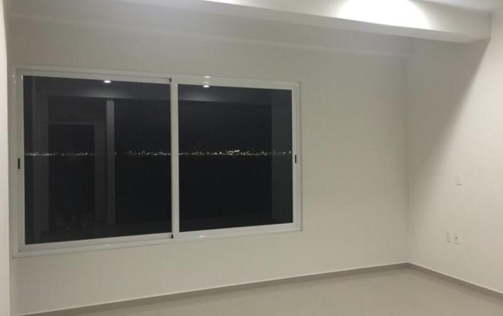 Foto de departamento en venta en  2501, centro, mazatlán, sinaloa, 1765680 No. 40