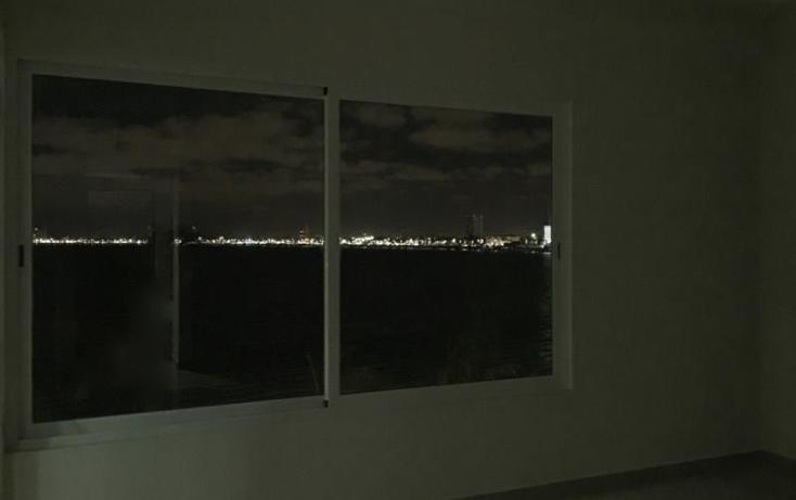 Foto de departamento en venta en  2501, centro, mazatlán, sinaloa, 1765680 No. 41