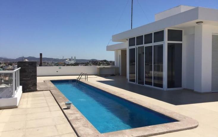 Foto de departamento en venta en  2501, centro, mazatlán, sinaloa, 1765680 No. 49