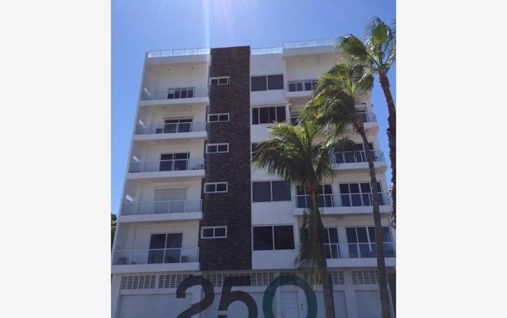 Foto de departamento en venta en  2501, centro, mazatlán, sinaloa, 1765680 No. 55