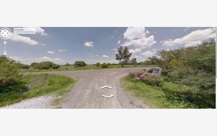 Foto de terreno industrial en venta en  2501, estancia de la sandia, león, guanajuato, 1104839 No. 01