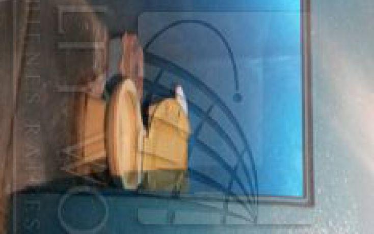 Foto de local en venta en 2502, bella vista, monterrey, nuevo león, 1161169 no 12