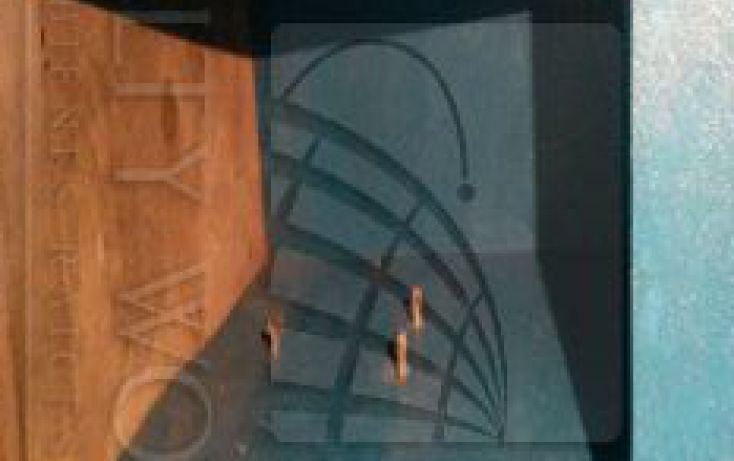 Foto de local en venta en 2502, bella vista, monterrey, nuevo león, 1161169 no 14