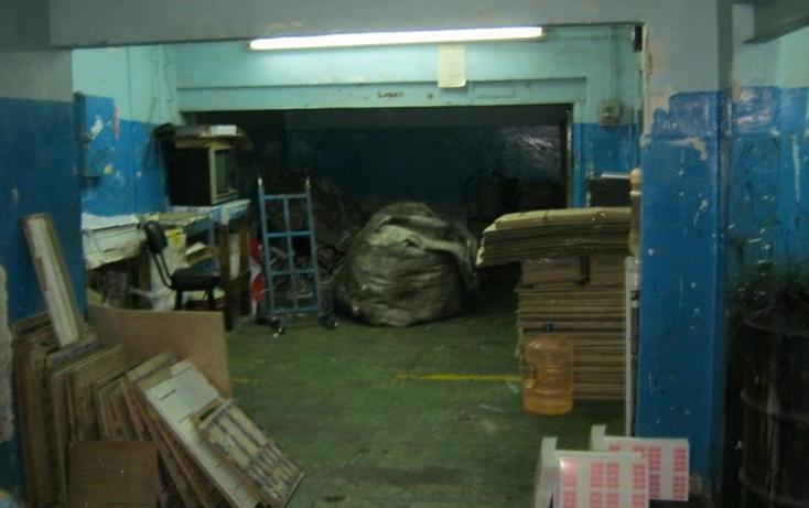 Foto de oficina en venta en  2505, gabriel ramos millán sección tlacotal, iztacalco, distrito federal, 391145 No. 01