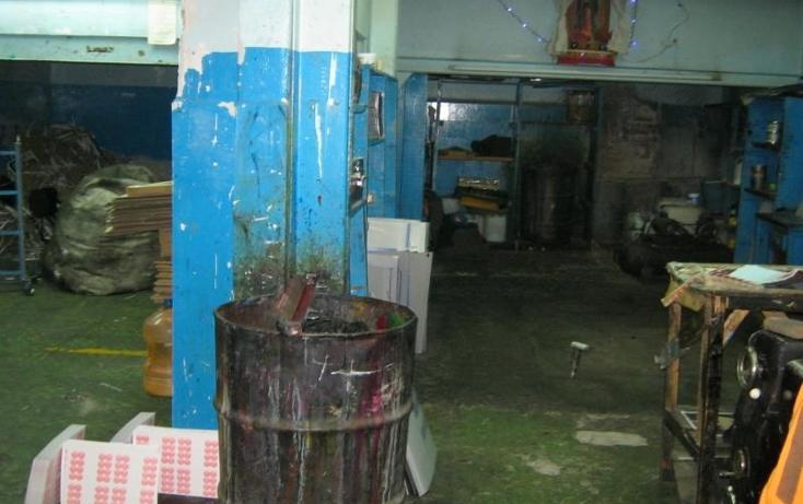 Foto de oficina en venta en  2505, gabriel ramos millán sección tlacotal, iztacalco, distrito federal, 391145 No. 02