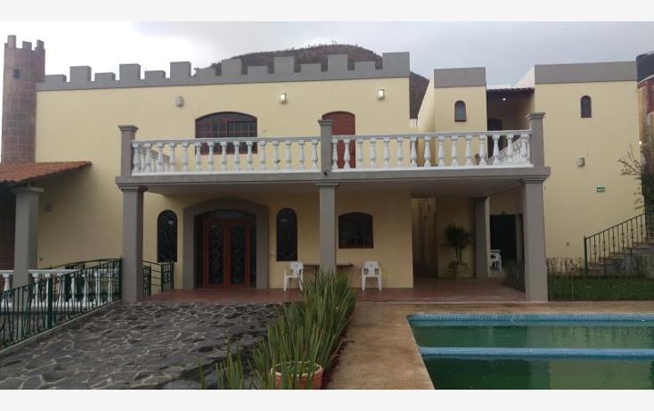 Foto de rancho en venta en  2510, san agustin, tlajomulco de z??iga, jalisco, 1947396 No. 38