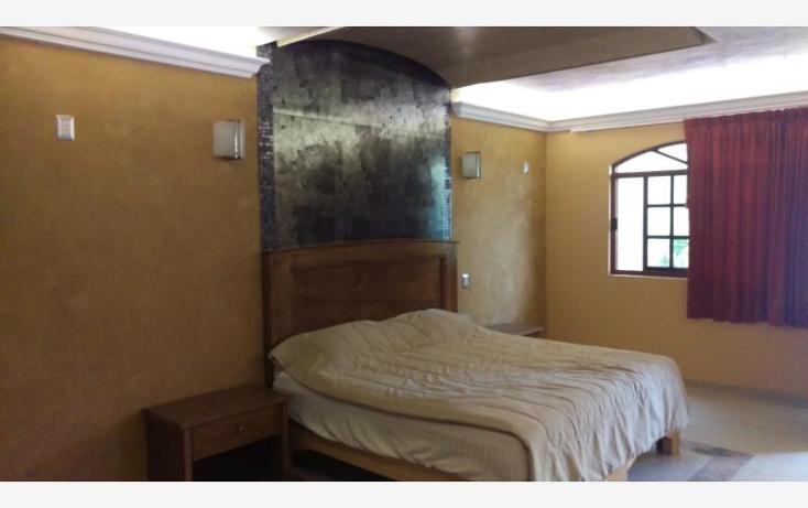 Foto de rancho en venta en  2510, san agustin, tlajomulco de z??iga, jalisco, 1947396 No. 43