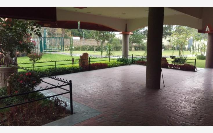 Foto de rancho en renta en  2510, san agustin, tlajomulco de zúñiga, jalisco, 1953022 No. 06