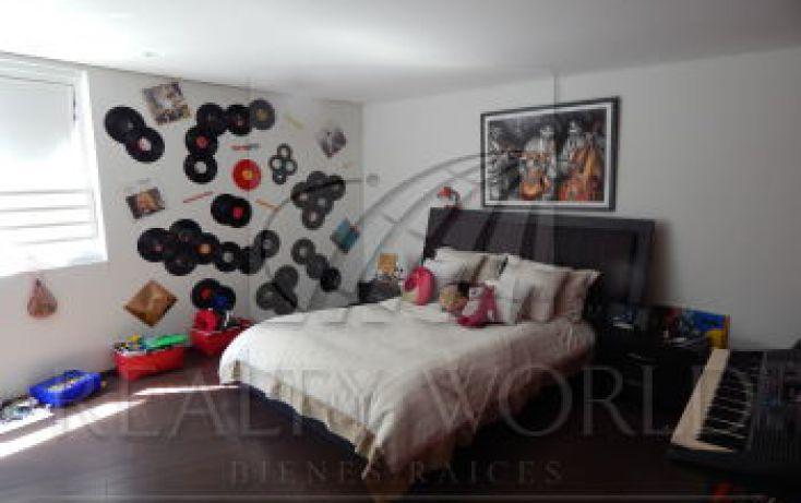 Foto de departamento en venta en 25103, hacienda de las palmas, huixquilucan, estado de méxico, 1513039 no 05