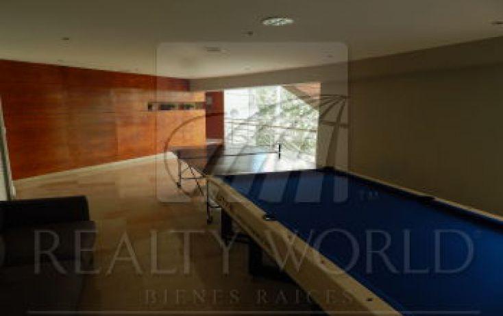 Foto de departamento en venta en 25103, hacienda de las palmas, huixquilucan, estado de méxico, 1513039 no 08