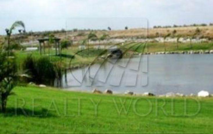 Foto de terreno habitacional en venta en 2517, residencial hacienda san pedro, general zuazua, nuevo león, 1596775 no 02