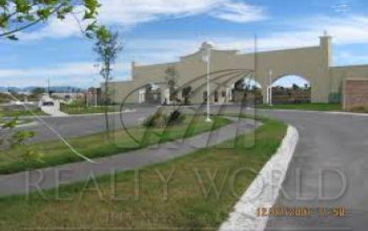 Foto de terreno habitacional en venta en 2517, residencial hacienda san pedro, general zuazua, nuevo león, 1596775 no 03