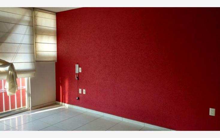 Foto de casa en venta en  252, balcones de morelia, morelia, michoac?n de ocampo, 1904826 No. 09