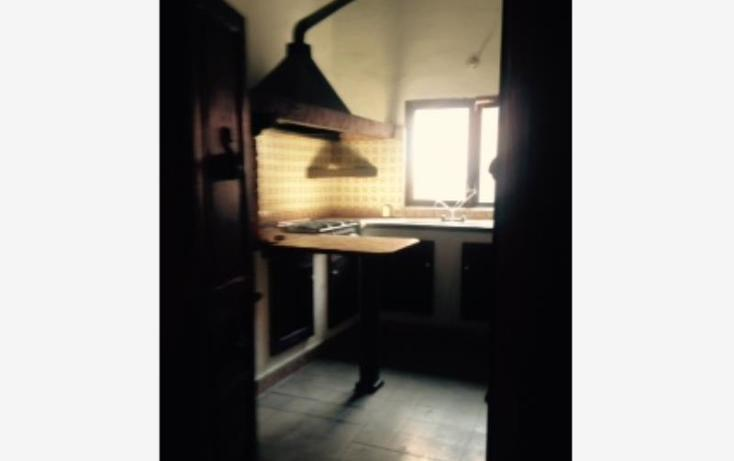 Foto de casa en renta en  252, centro, querétaro, querétaro, 1805802 No. 01