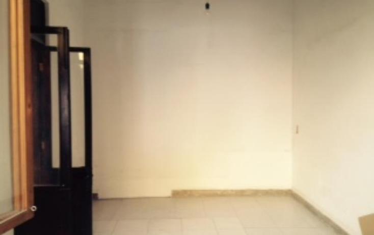 Foto de casa en renta en  252, centro, querétaro, querétaro, 1805802 No. 02