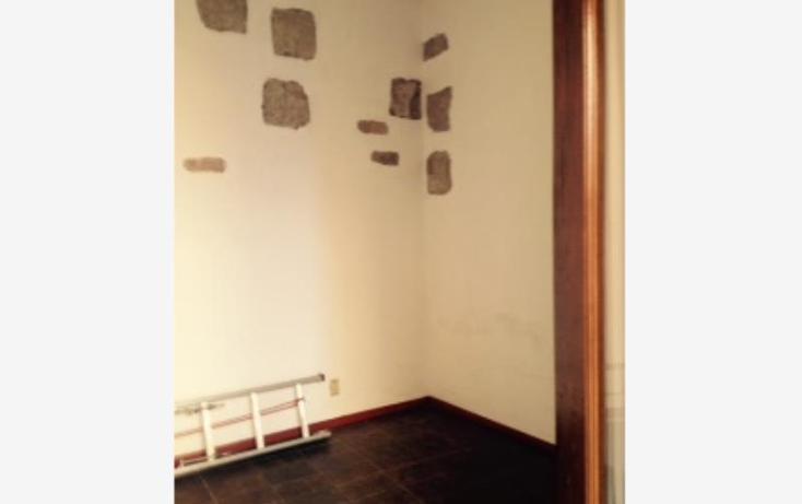Foto de casa en renta en  252, centro, querétaro, querétaro, 1805802 No. 05