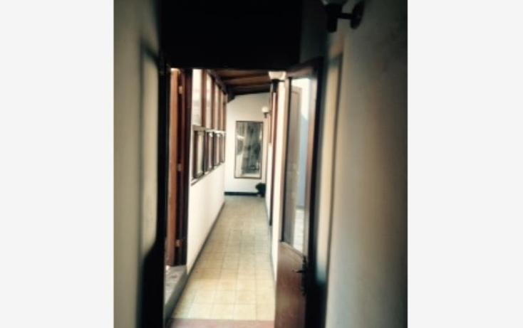 Foto de casa en renta en  252, centro, querétaro, querétaro, 1805802 No. 06