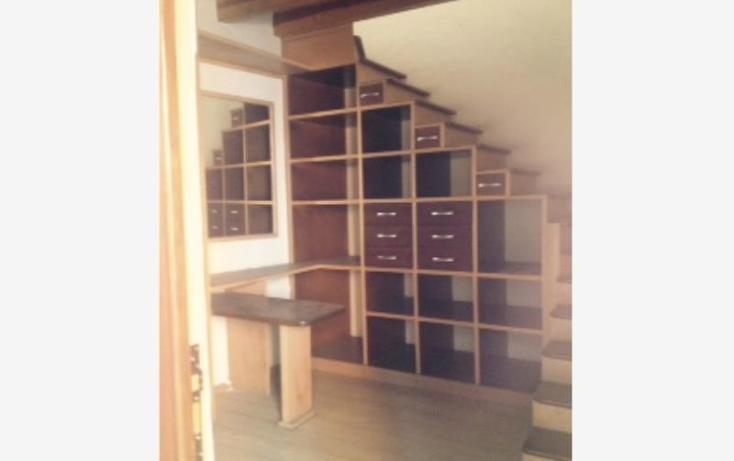 Foto de casa en renta en  252, centro, querétaro, querétaro, 1805802 No. 07