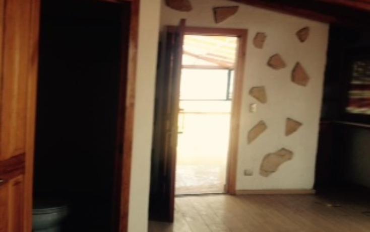 Foto de casa en renta en  252, centro, querétaro, querétaro, 1805802 No. 08