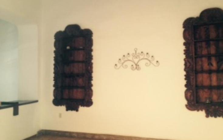 Foto de casa en renta en  252, centro, querétaro, querétaro, 1805802 No. 11