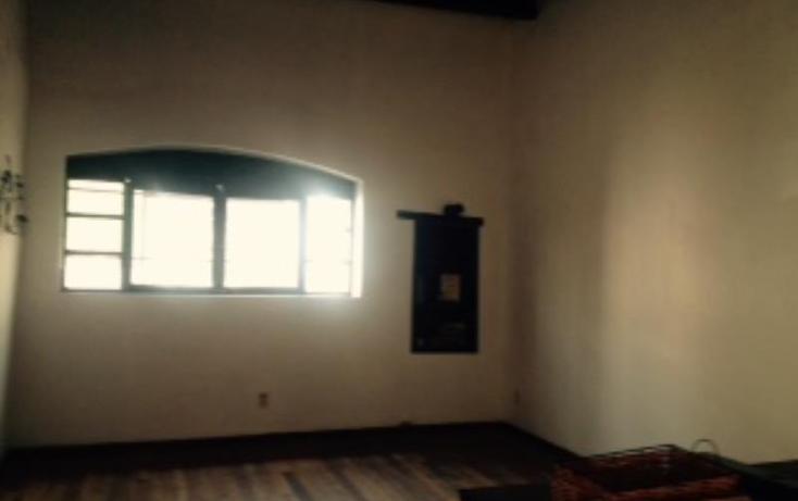 Foto de casa en renta en  252, centro, querétaro, querétaro, 1805802 No. 12