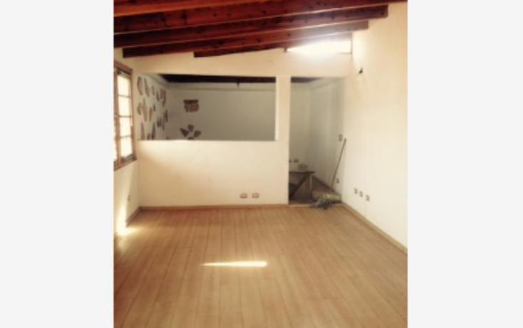 Foto de casa en renta en  252, centro, querétaro, querétaro, 1805802 No. 13