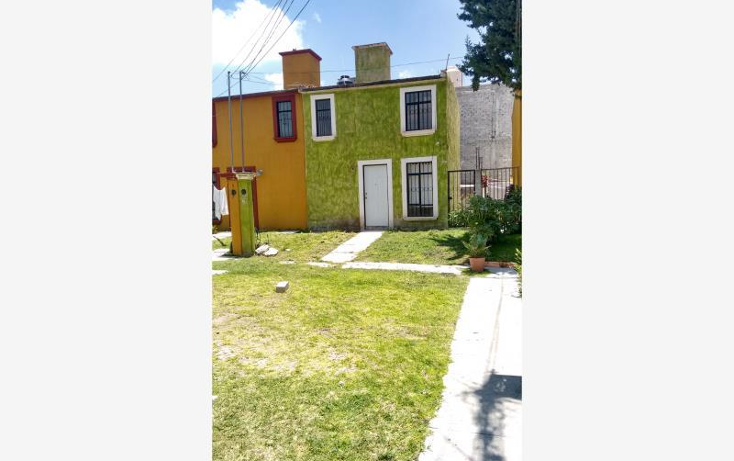 Foto de casa en venta en  252, lomas de san pedrito, querétaro, querétaro, 1217323 No. 01