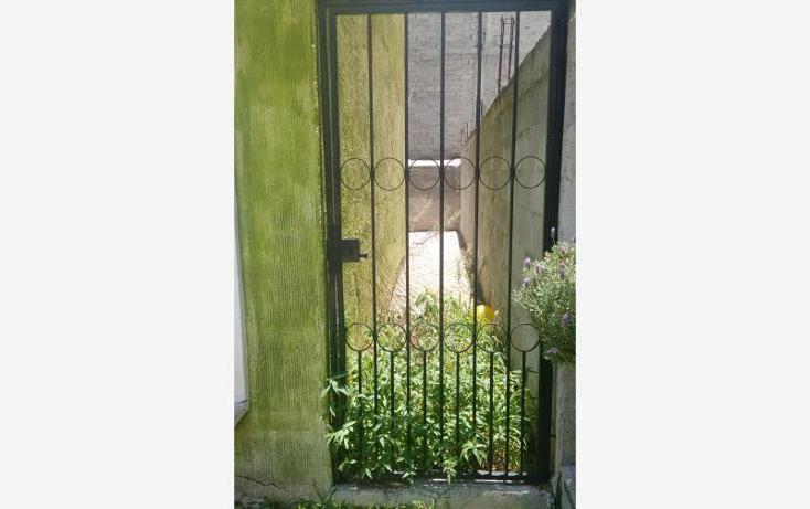 Foto de casa en venta en  252, lomas de san pedrito, querétaro, querétaro, 1217323 No. 02