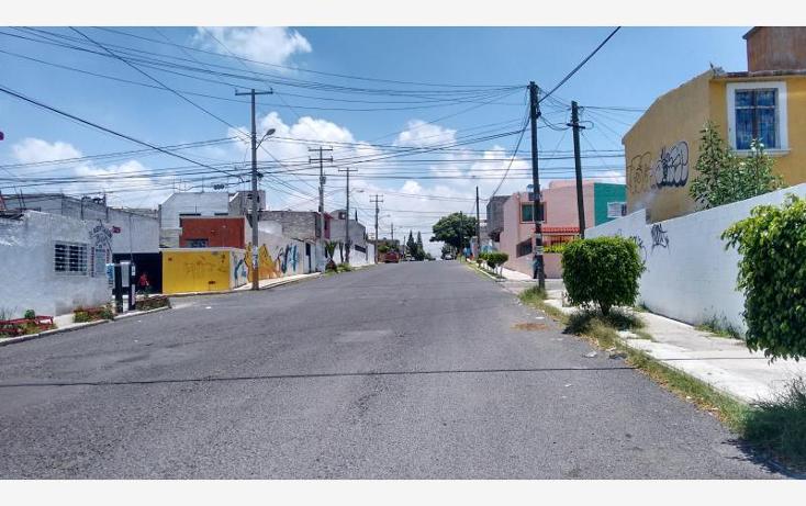 Foto de casa en venta en  252, lomas de san pedrito, querétaro, querétaro, 1217323 No. 05