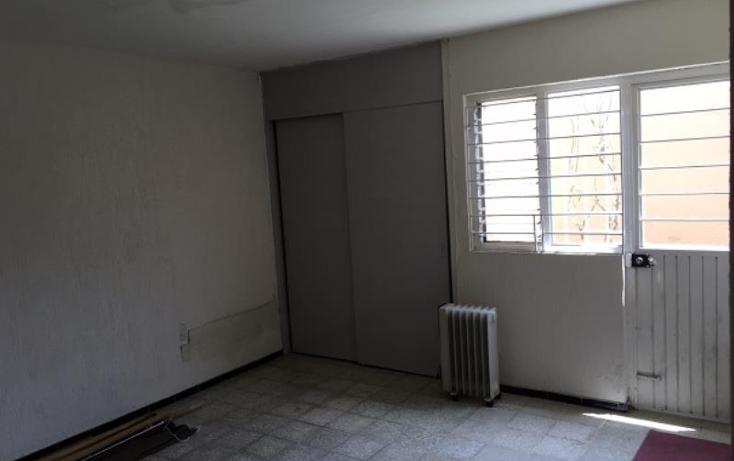 Foto de casa en venta en  2523, residencial victoria, zapopan, jalisco, 1900580 No. 07