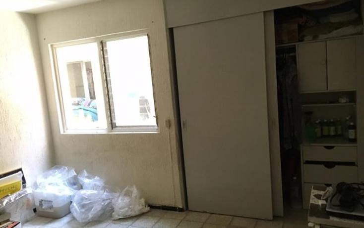 Foto de casa en venta en  2523, residencial victoria, zapopan, jalisco, 1900580 No. 08
