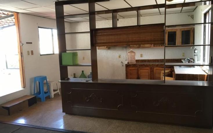 Foto de casa en venta en  2523, residencial victoria, zapopan, jalisco, 1900580 No. 11