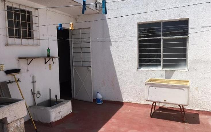 Foto de casa en venta en  2523, residencial victoria, zapopan, jalisco, 1900580 No. 12