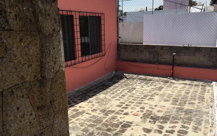 Foto de casa en venta en  2523, residencial victoria, zapopan, jalisco, 1900580 No. 17