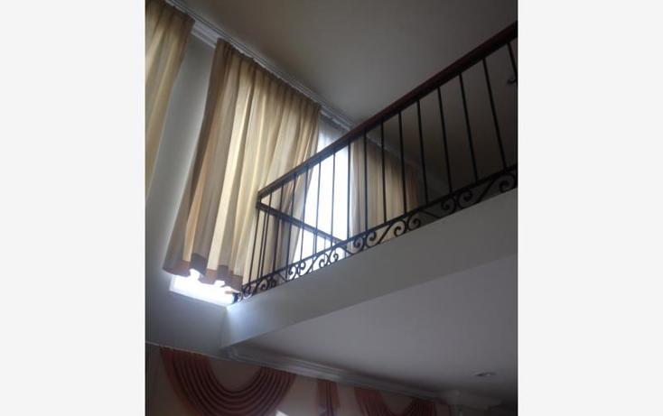 Foto de casa en renta en  253, el tapatío, san pedro tlaquepaque, jalisco, 1923754 No. 09