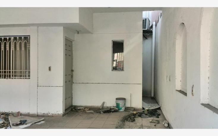 Foto de casa en venta en  253, jardines de apodaca, apodaca, nuevo león, 1436817 No. 02