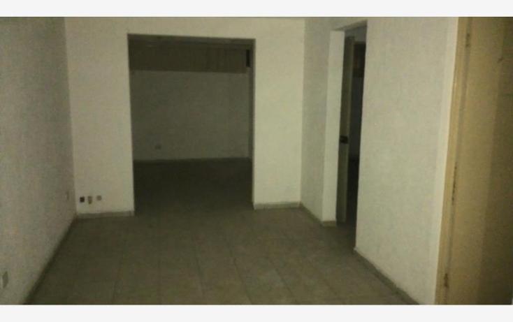 Foto de casa en venta en  253, jardines de apodaca, apodaca, nuevo león, 1436817 No. 03