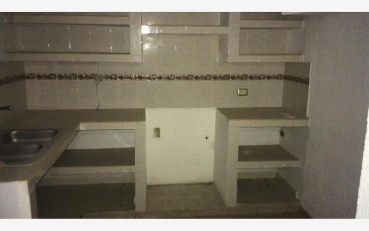 Foto de casa en venta en  253, jardines de apodaca, apodaca, nuevo león, 1436817 No. 04